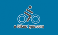 ebikes4you Discount Codes